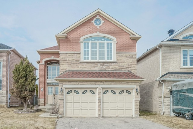 40 Golden Oak Ave, 1, RICHMOND HILL, ON